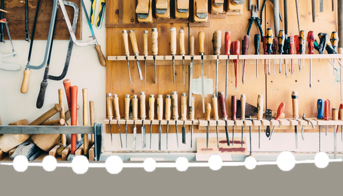 Planning For A DIY Home Addition