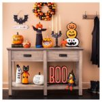 Halloween Stories in the Dark Party and Decor Collection from Target