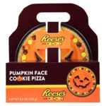 Pumpkin Cookie Pizza Baking Kit from Target