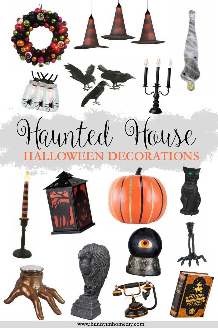 HALLOWEEN DECORATIONS TARGET Outdoor Halloween Decorations