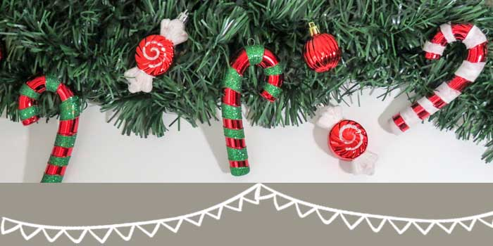 DIY Christmas party ideas Archives