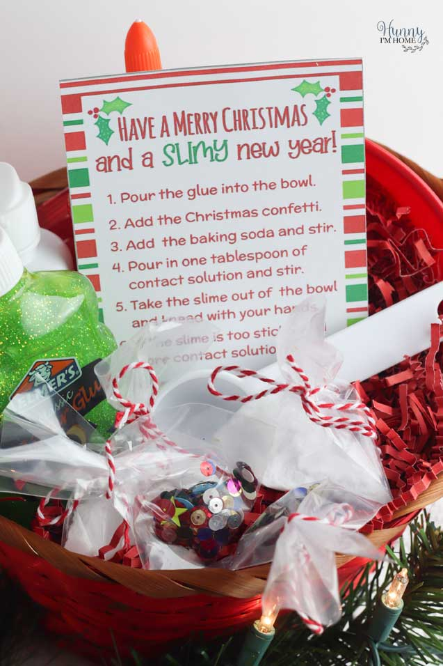 30 Simple Christmas Gift Ideas For Kids To Make Everyone Will Love To Get